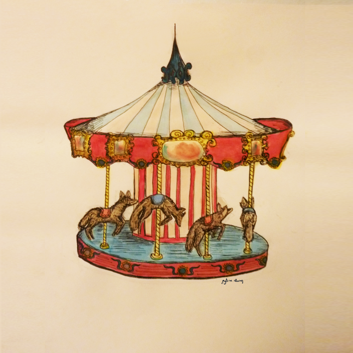 Coyote Carousel Square.png