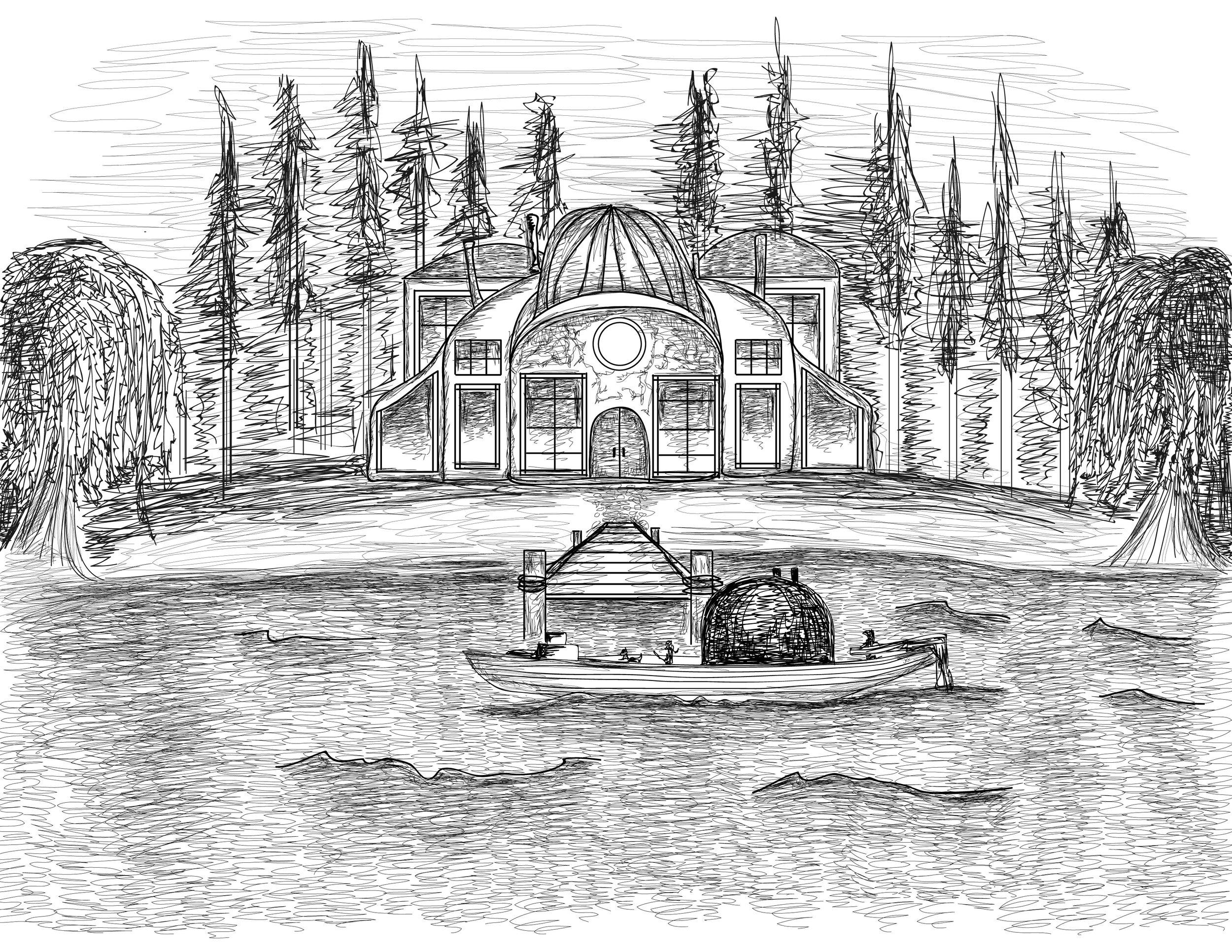Dravene and Riverene Hall-01.jpg