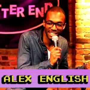 alex english.jpg