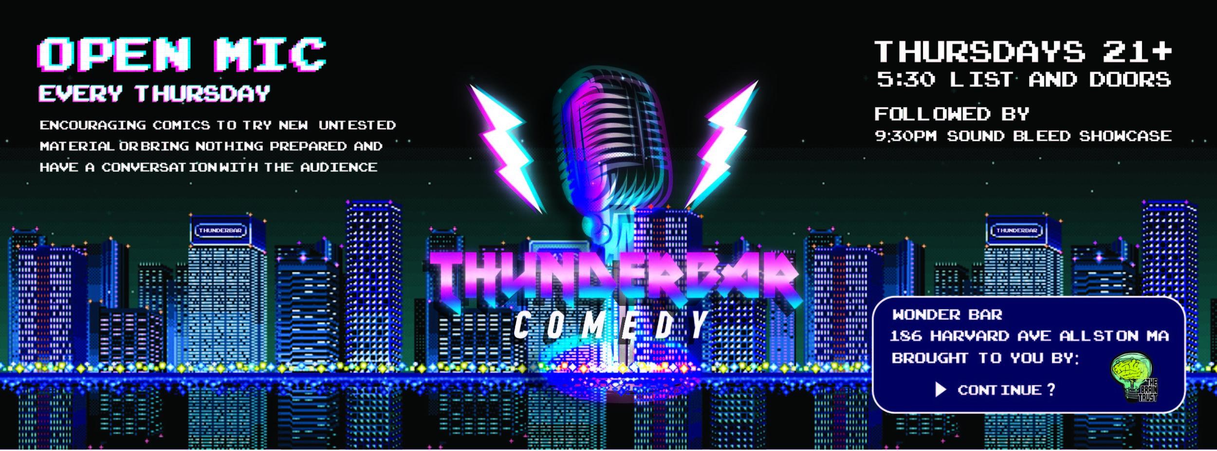 ThunderBanner_small-02.jpg