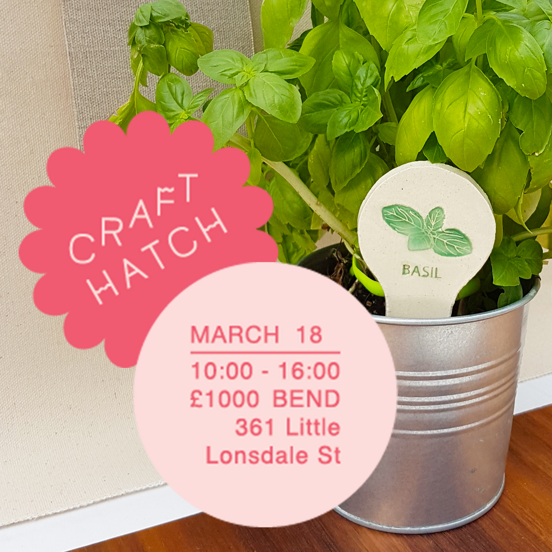 Craft Hatch Lab KAJO.jpg
