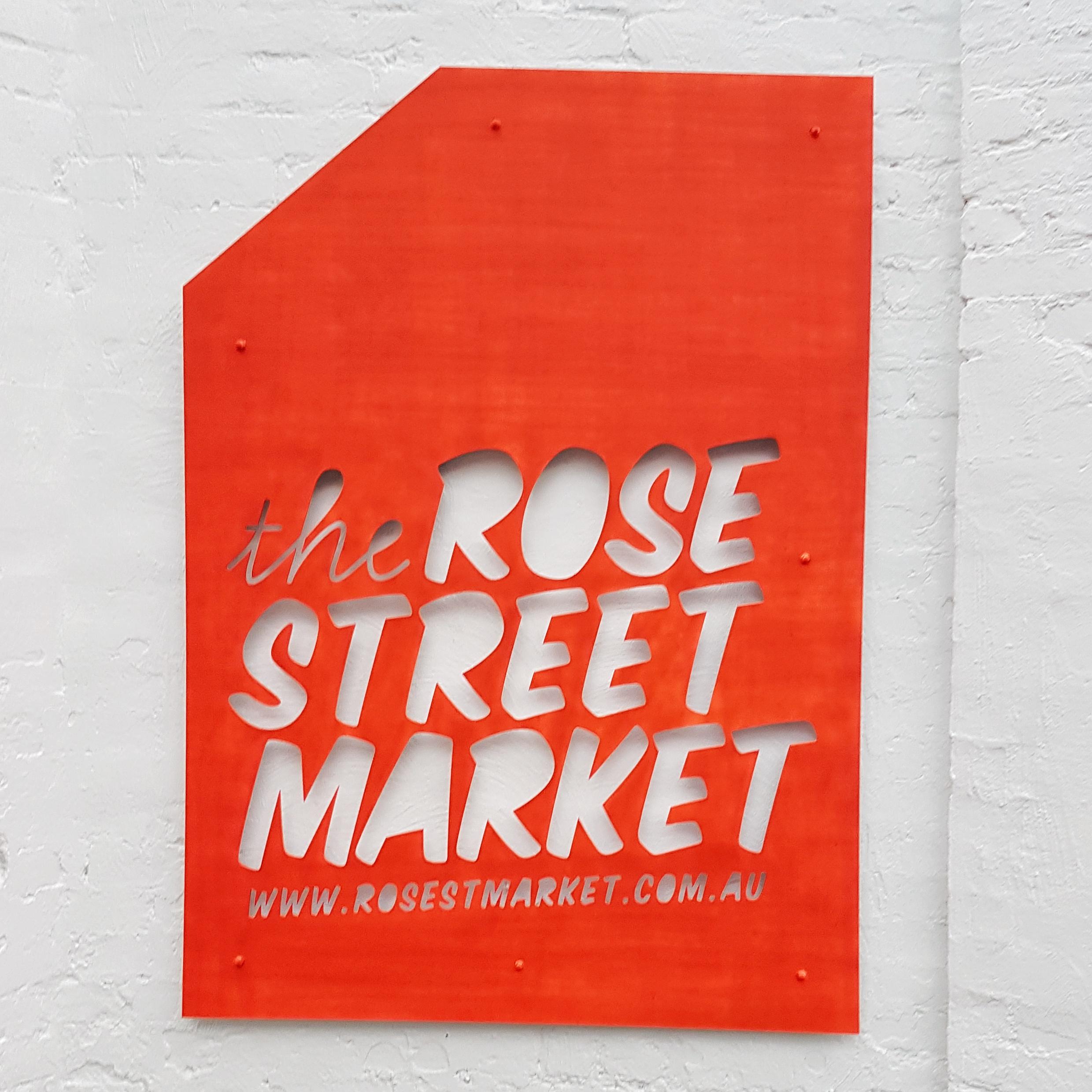 Rose Street Logo.jpeg