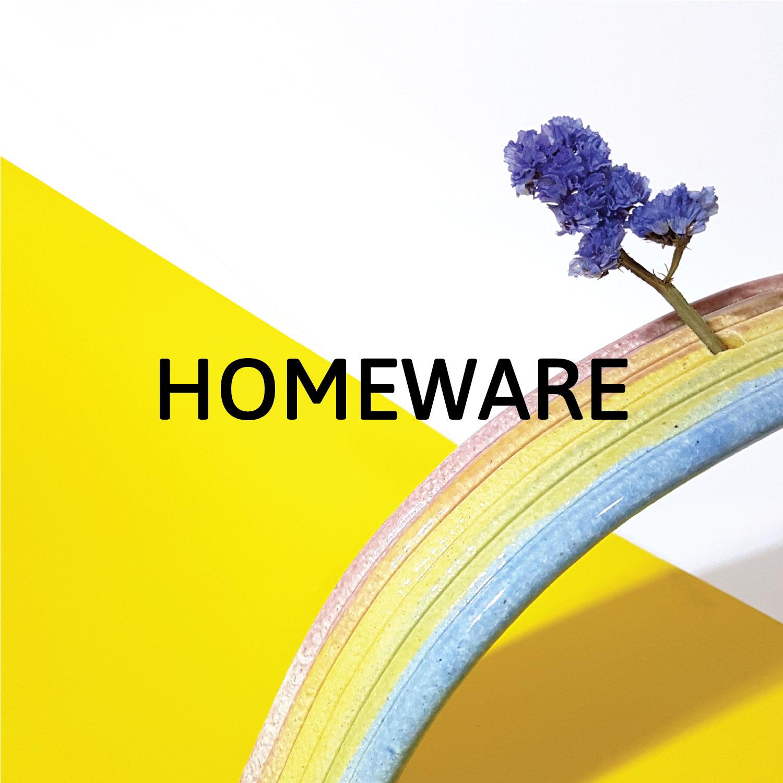 HOMEWARE-COVER1500px.jpg