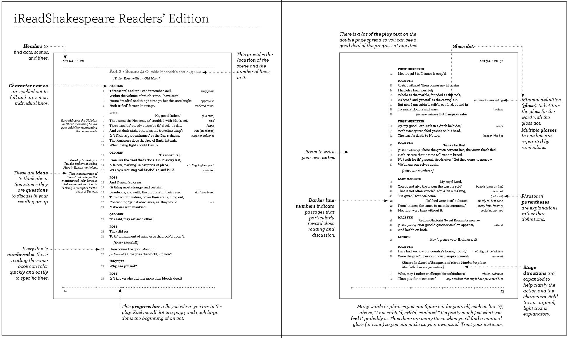 readers-spread