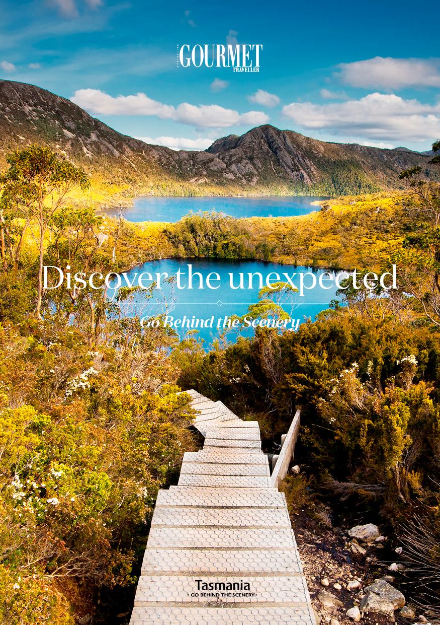 GT_Tourism_Tasmania_A5_booklet_v12.jpg