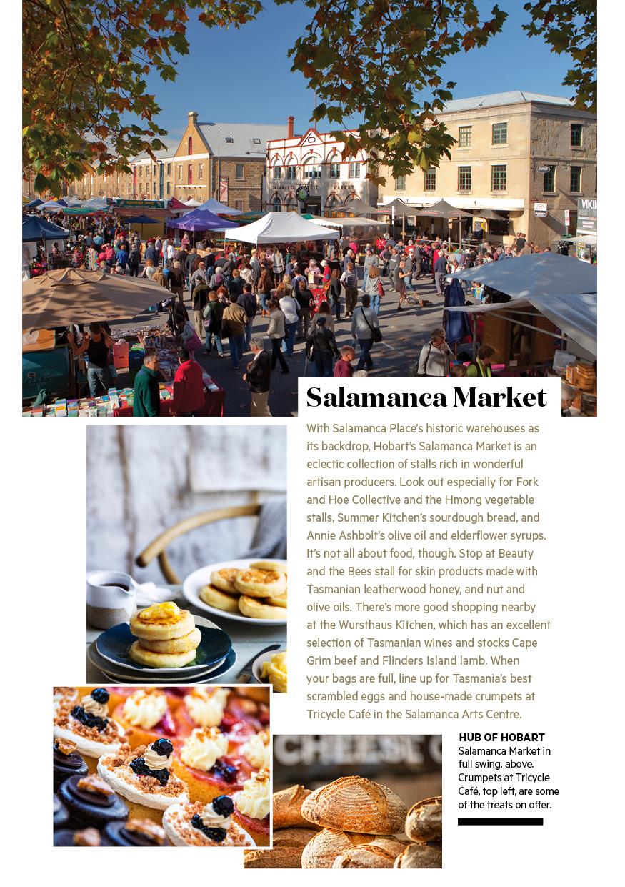 GT_Tourism_Tasmania_A5_booklet_Market.jpg