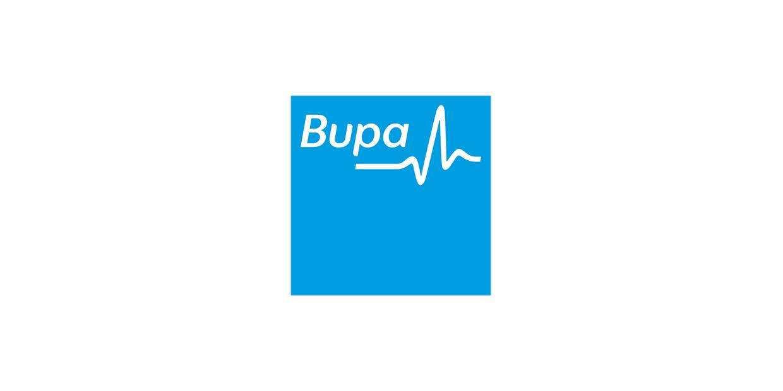 Bupa_1.jpg