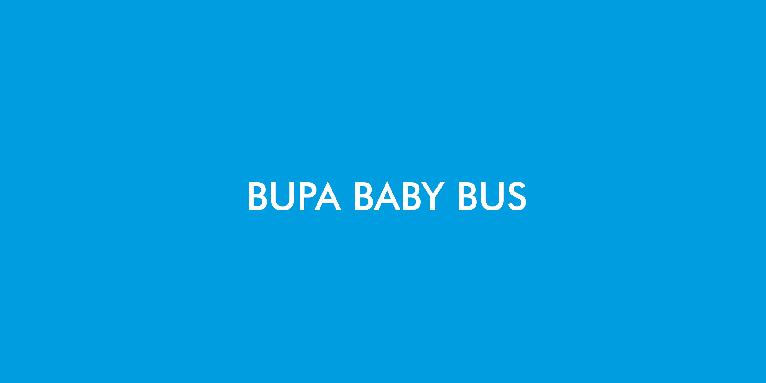 Bupa_1q10.jpg