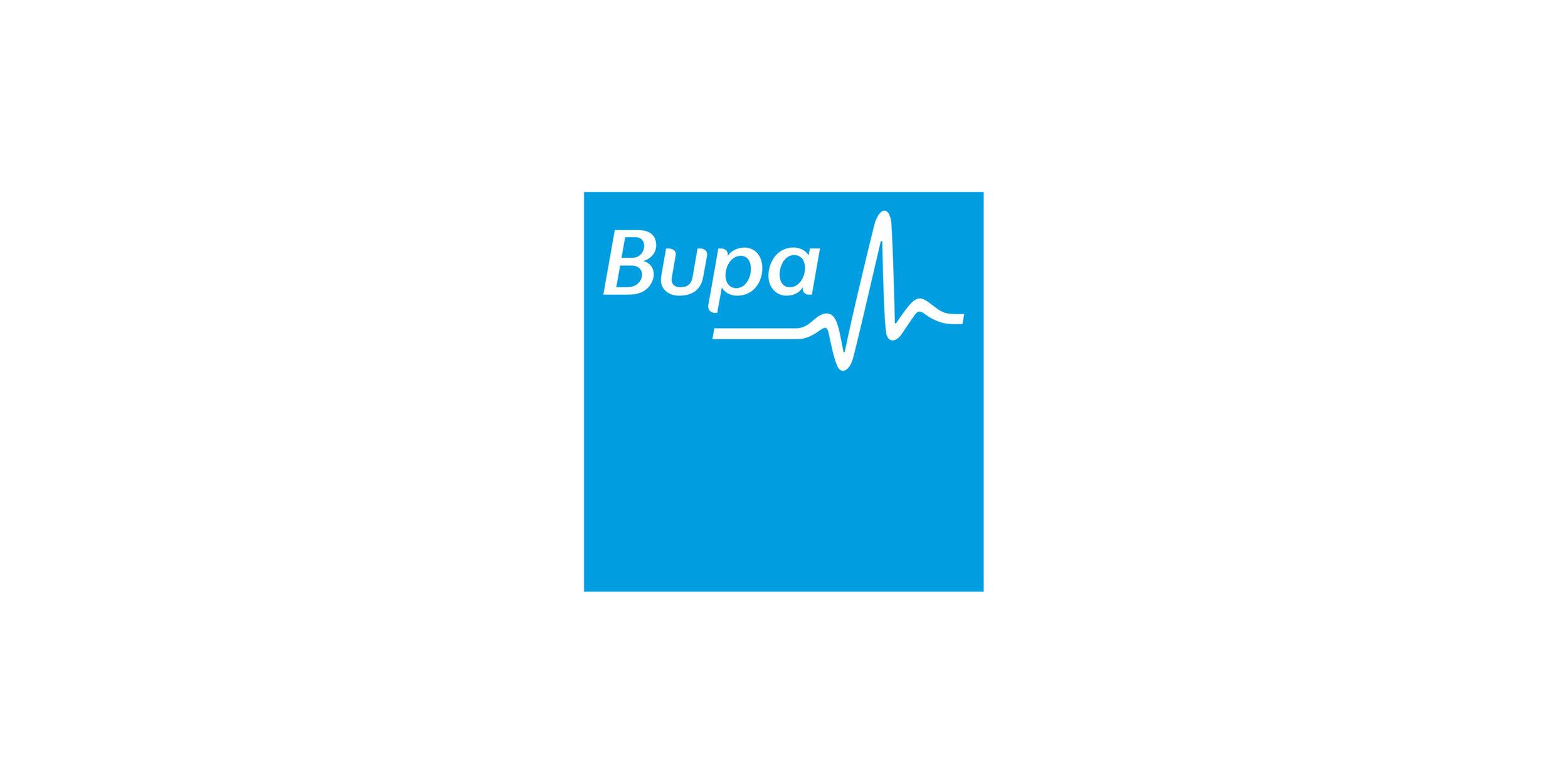 Bupa_1q.jpg