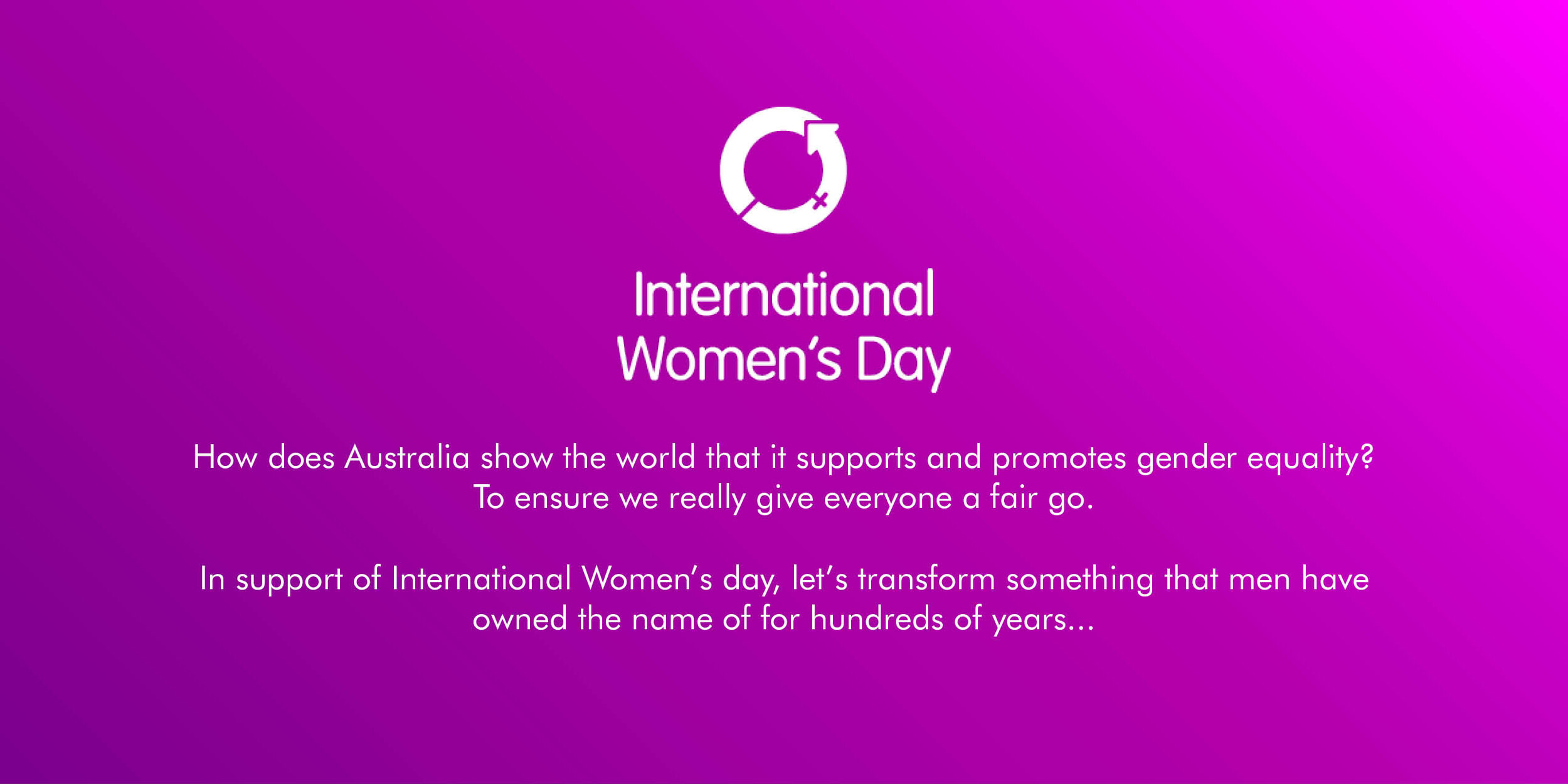 IntWomensDay.jpg