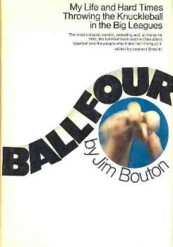 Ball Four HC.jpg