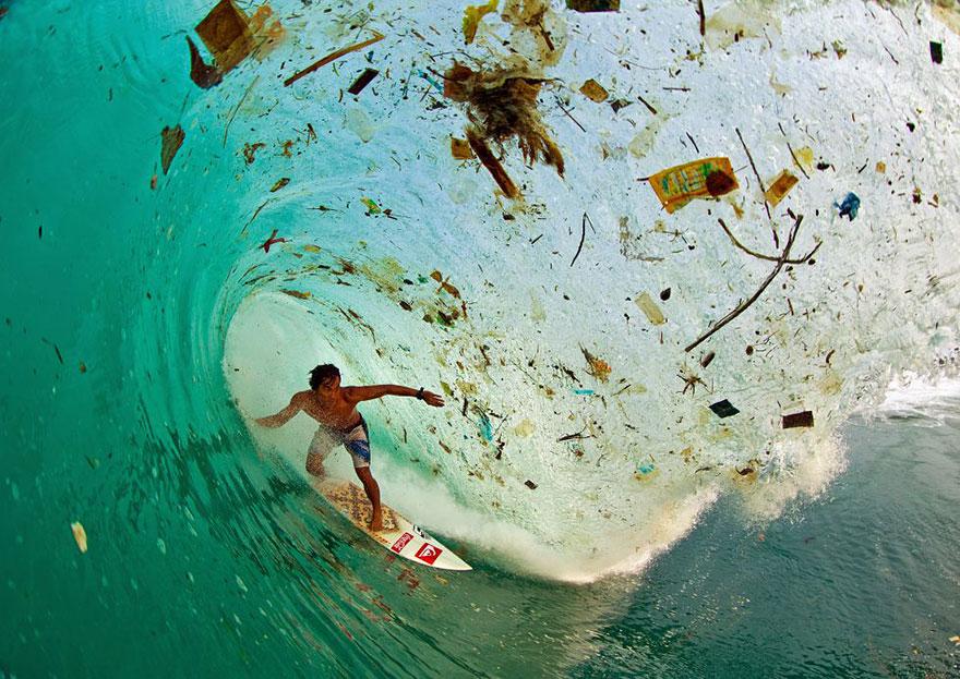 planet-pollution-overdevelopment-overpopulation-overshoot-13.jpg
