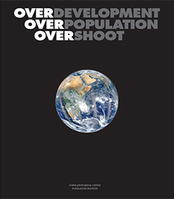 book_overshot.jpg