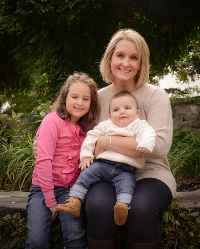 FamilyPhotography-FocusontheMoment-1.jpg