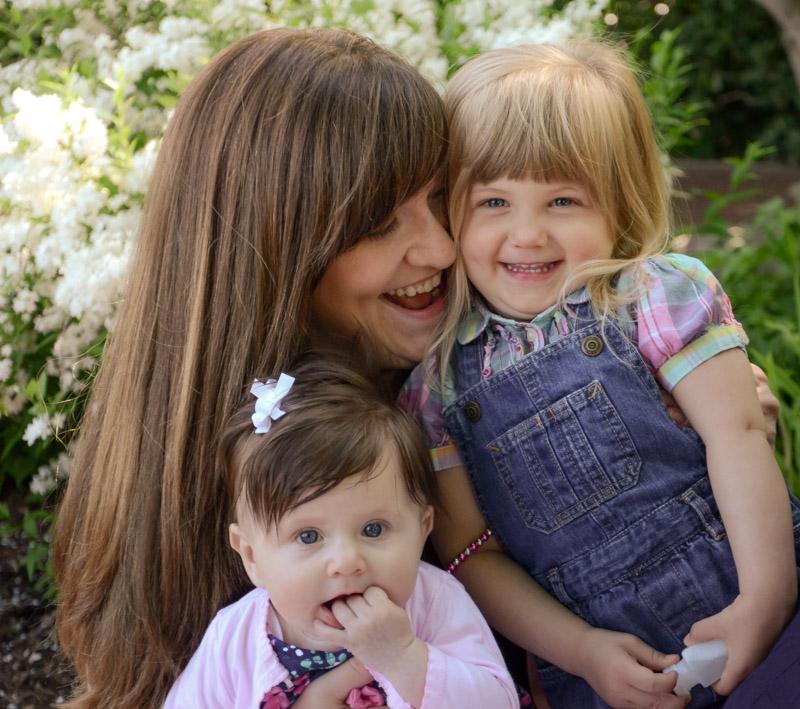 FamilyPhotography-FocusontheMoment-3.jpg