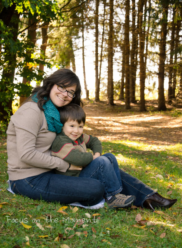 FamilyPhotography-FocusontheMoment-5.jpg