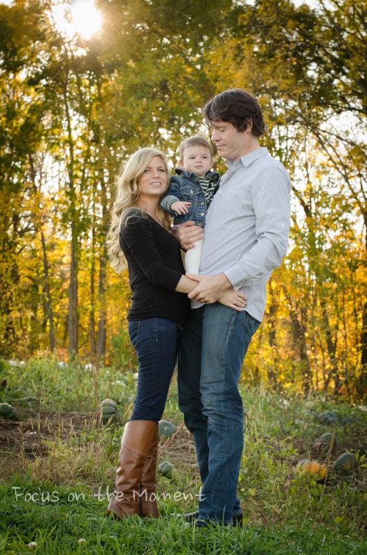 FamilyPhotography-FocusontheMoment-8.jpg