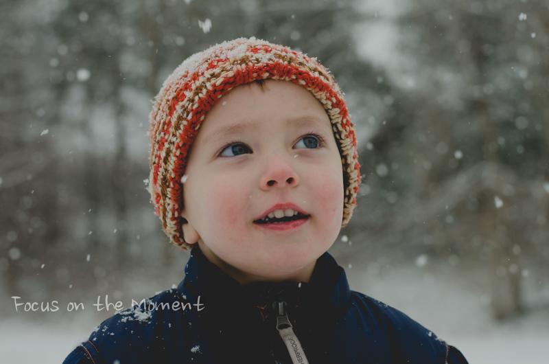 FamilyPhotography-FocusontheMoment-10.jpg