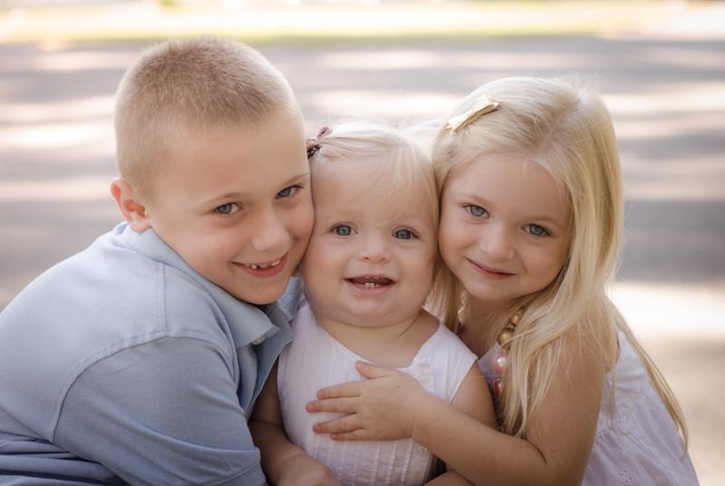 FamilyPhotography-FocusontheMoment-18.jpg
