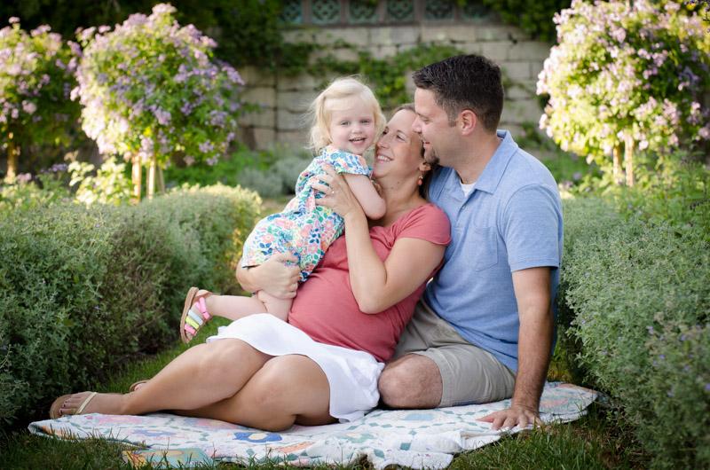 Maternity-FocusontheMomentPhotography-3.jpg