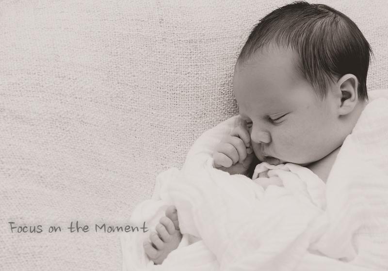 Newborn-FocusontheMomentPhotography-2.jpg