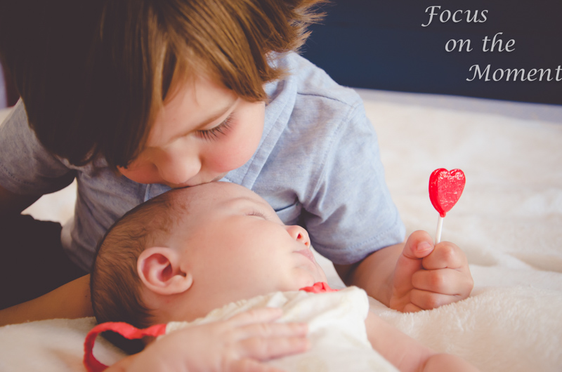 Newborn-FocusontheMomentPhotography-5.jpg