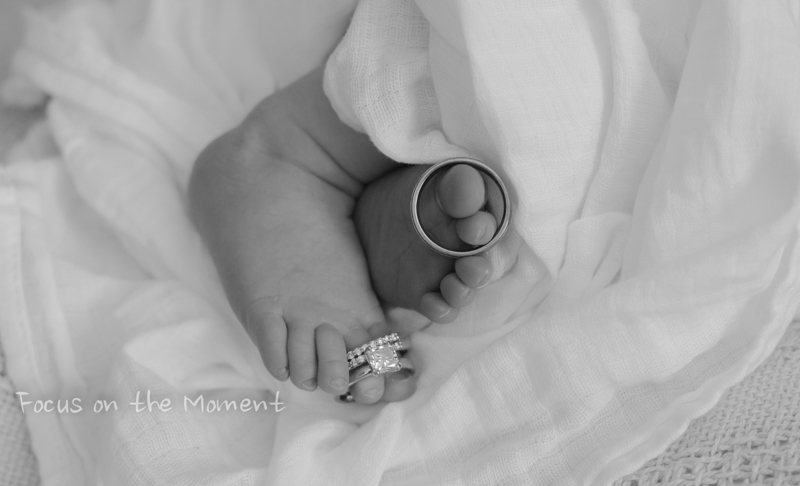 Newborn-FocusontheMomentPhotography-6.jpg
