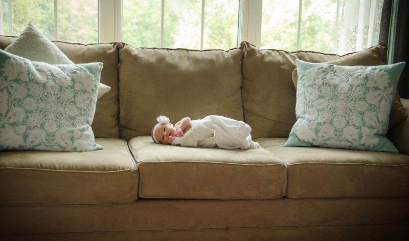 Newborn-FocusontheMomentPhotography-9.jpg