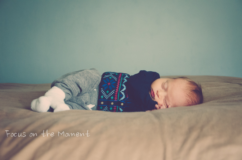 Newborn-FocusontheMomentPhotography-10.jpg