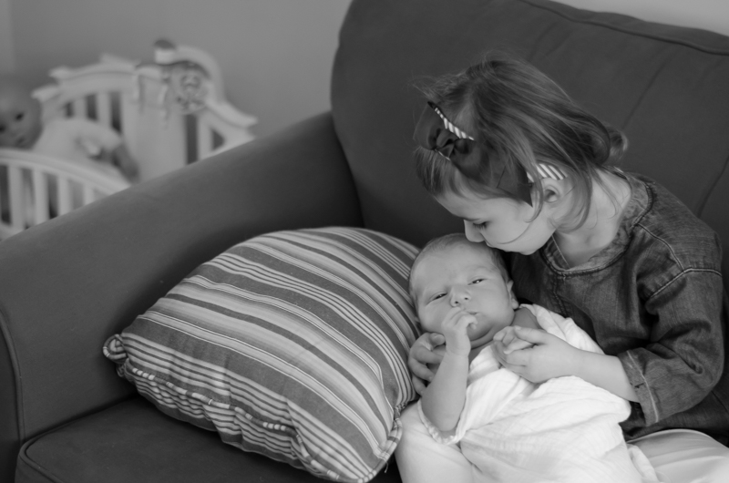 Newborn-FocusontheMomentPhotography-11.jpg