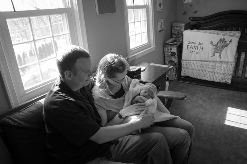 Newborn-FocusontheMomentPhotography-13.jpg