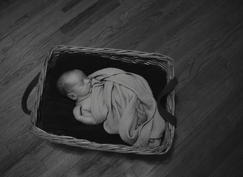 Newborn-FocusontheMomentPhotography-15.jpg