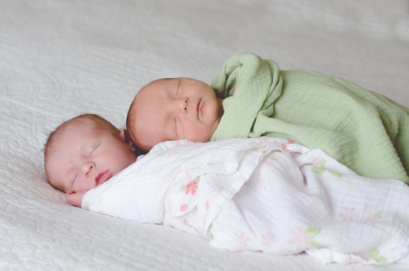 Newborn-FocusontheMomentPhotography-18.jpg