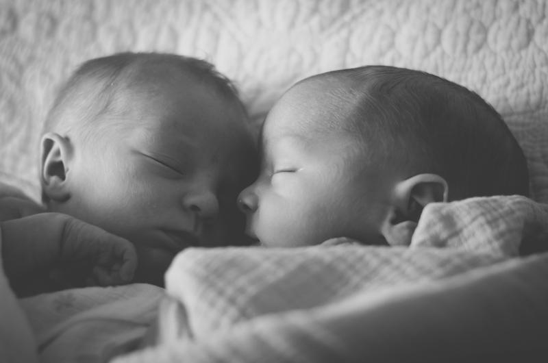 Newborn-FocusontheMomentPhotography-17.jpg