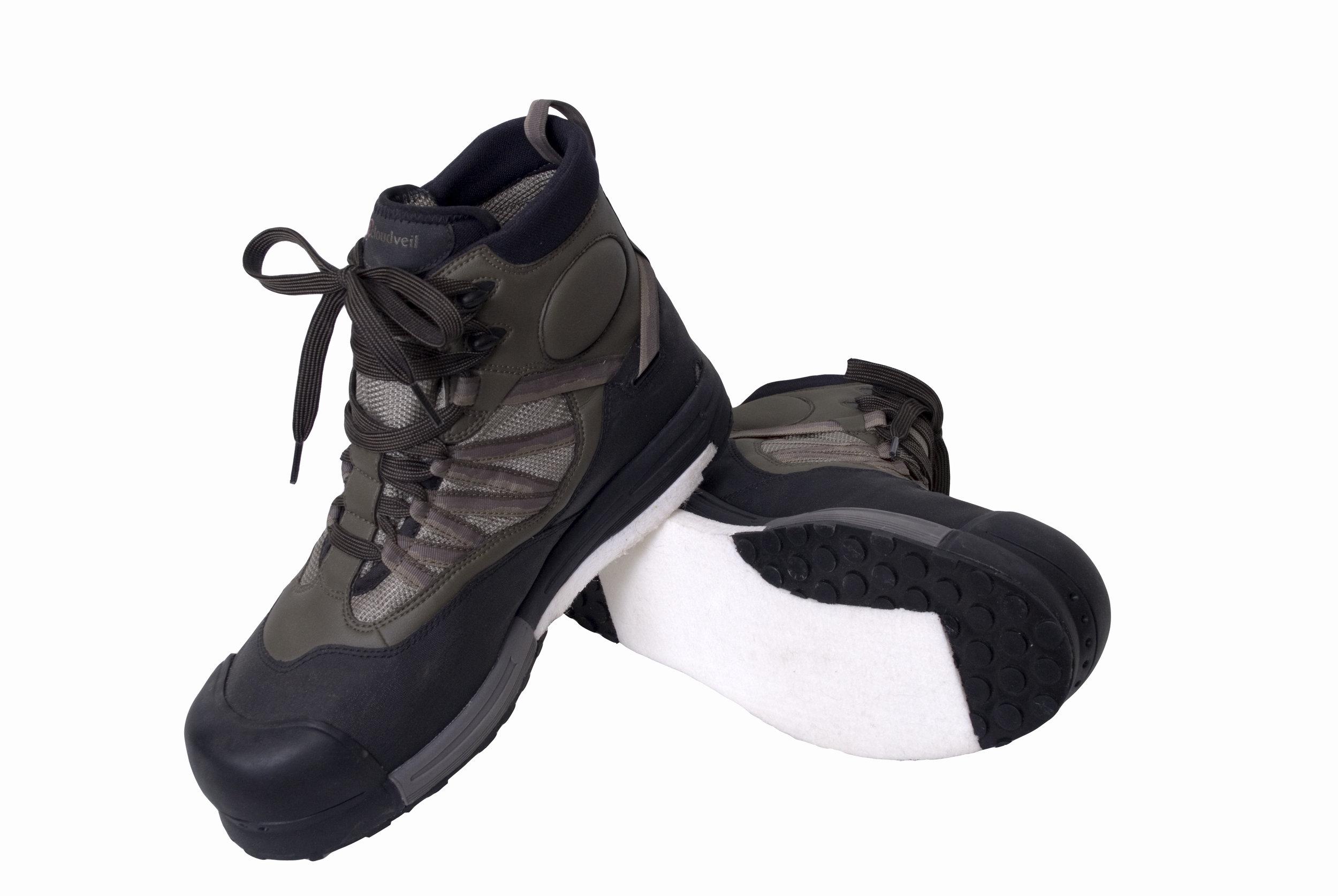 cmw boots.jpg