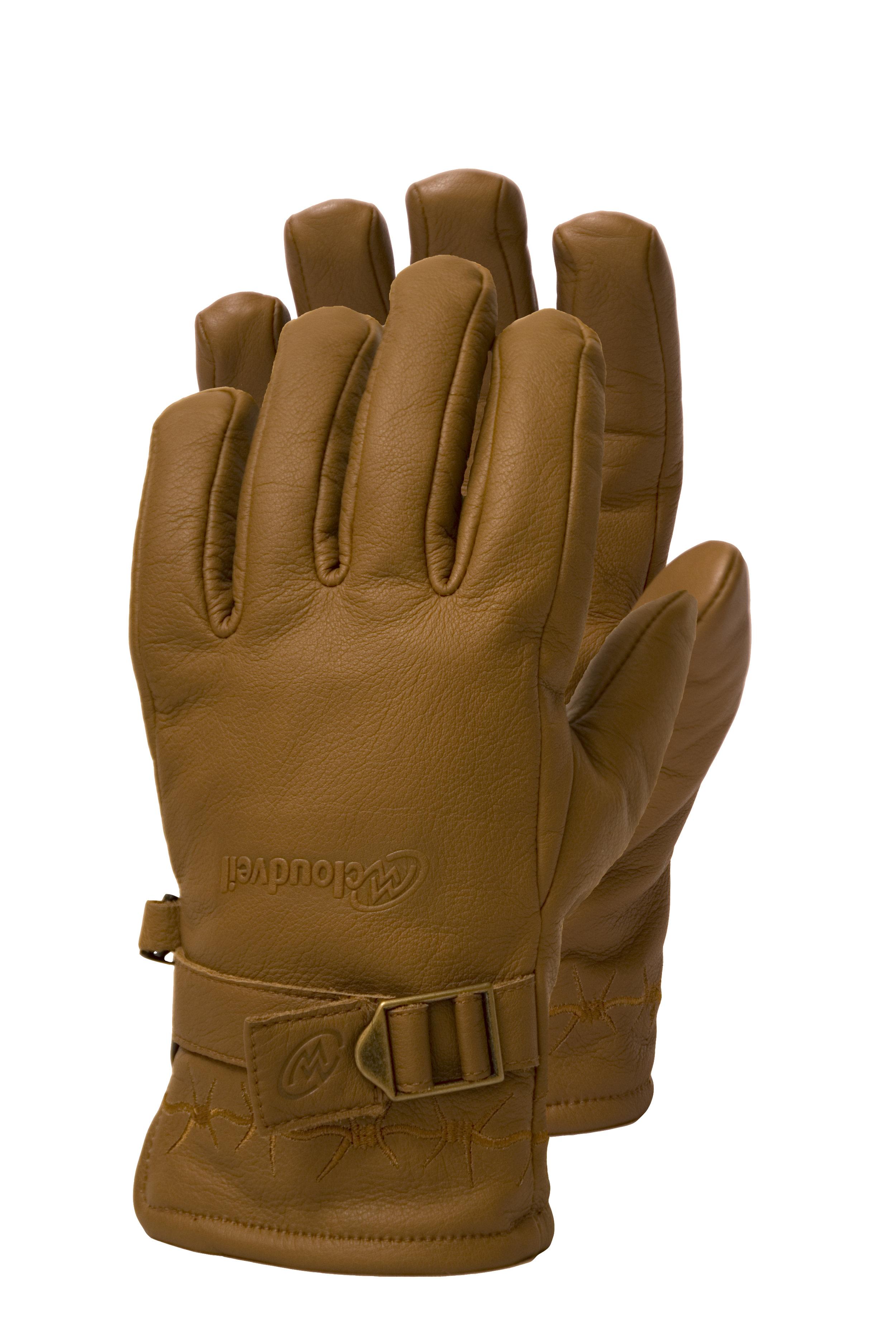 cmw gloves.jpg