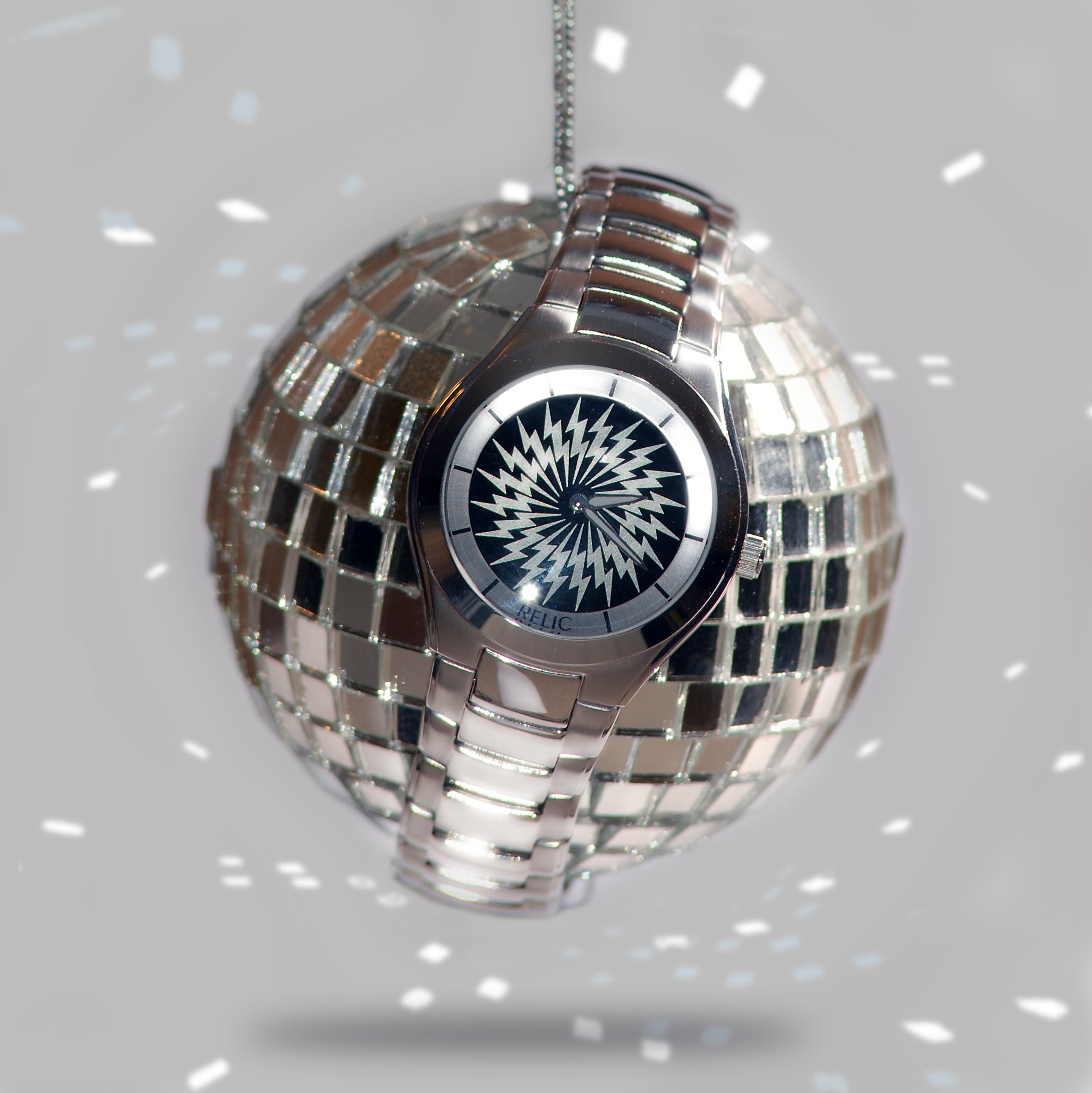 disco watch.jpg