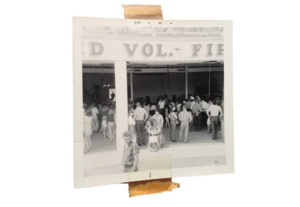 1968 (4)FF.jpg