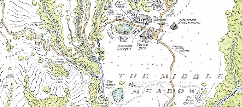 map excerpt.jpeg