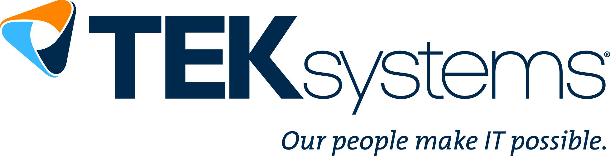 TEKsystems