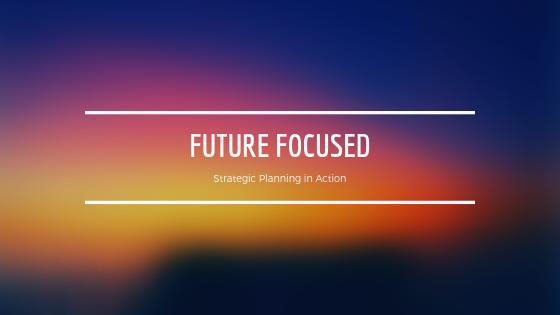 Future Focused.png