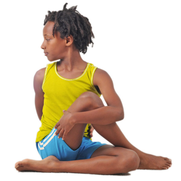 V2 Fergus – 6 yoga poses – upper primary advanced.jpg