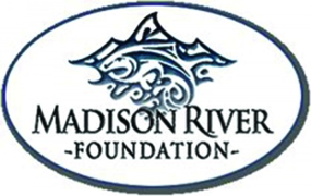 madison river foundation.png