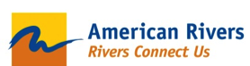 american rivers.png