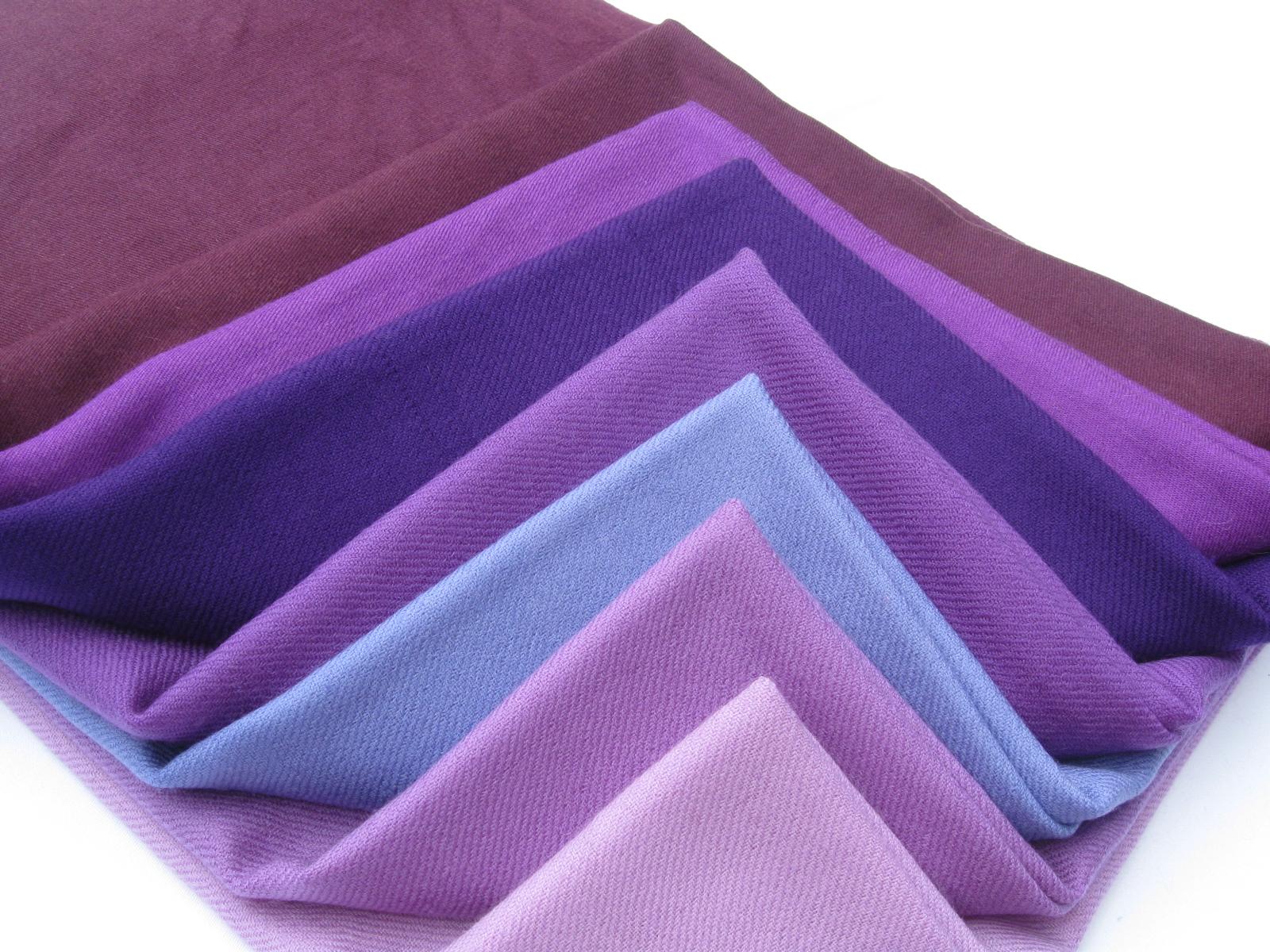 cashmere,cashmeres,pashmina,pashminas,pashima,shawl,shawls,scarf,scarves,scarfs,stole,stoles,fur,furs,shrug,shrugs,Ruana,Ruanas,silk scarf,embroidery shawl,embroidery scarf,embroidery scarves,burberry