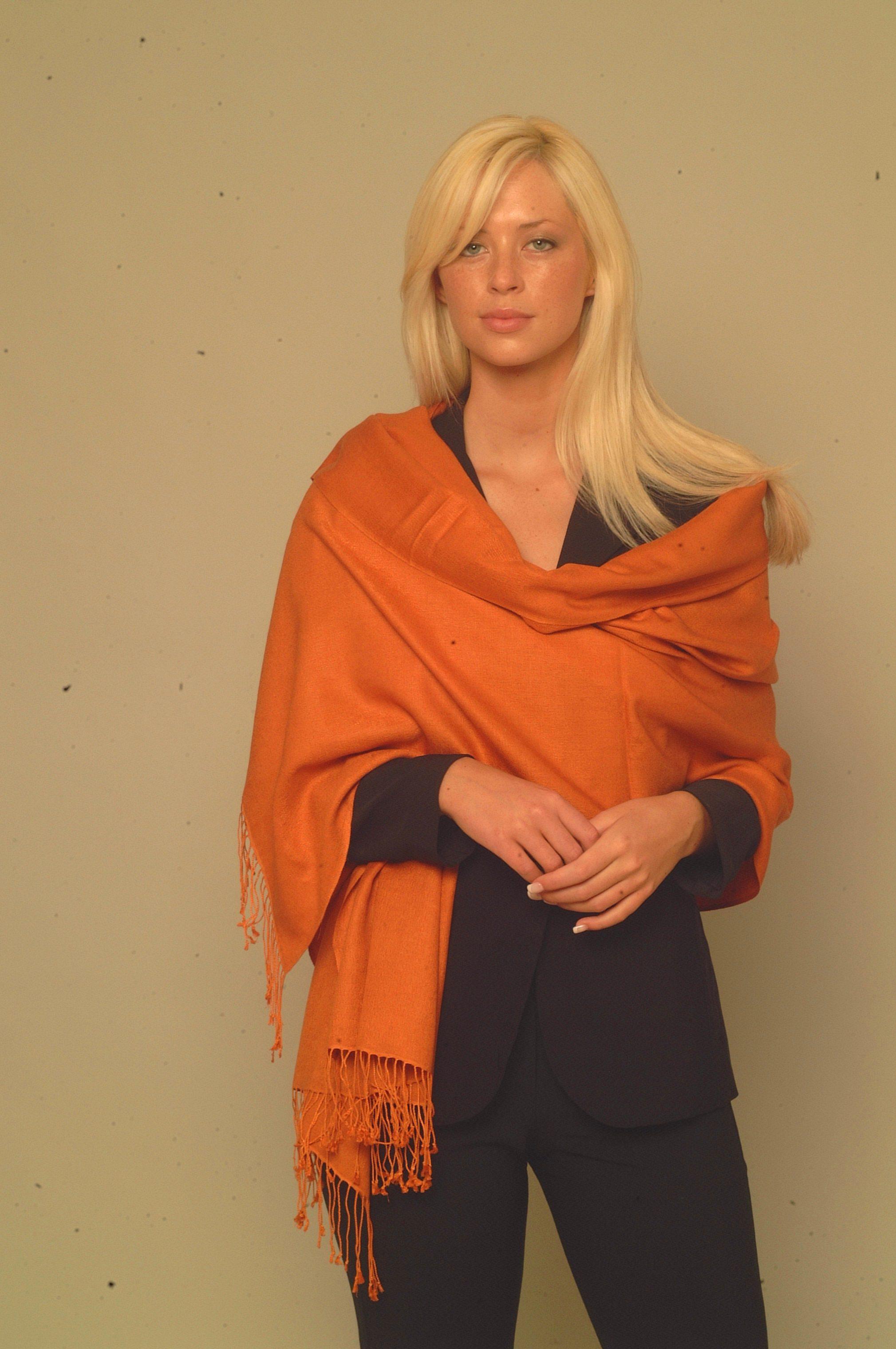 11Burnt Orange 18.Jpg