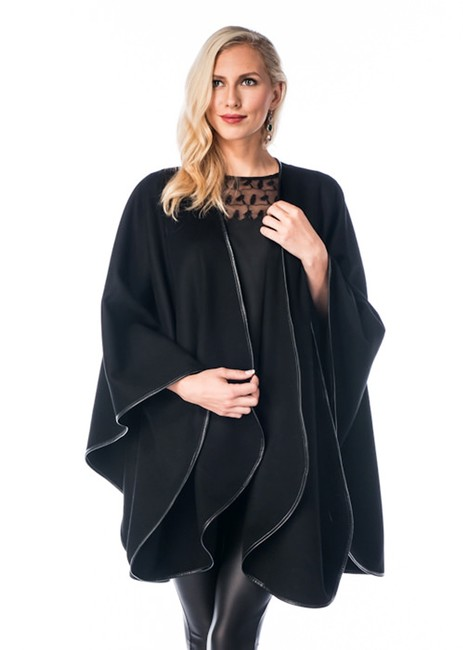 black-leather-trimmed-cashmere-wrap-shawl-ponchocape-size-os-one-size-3-2-650-650.jpg