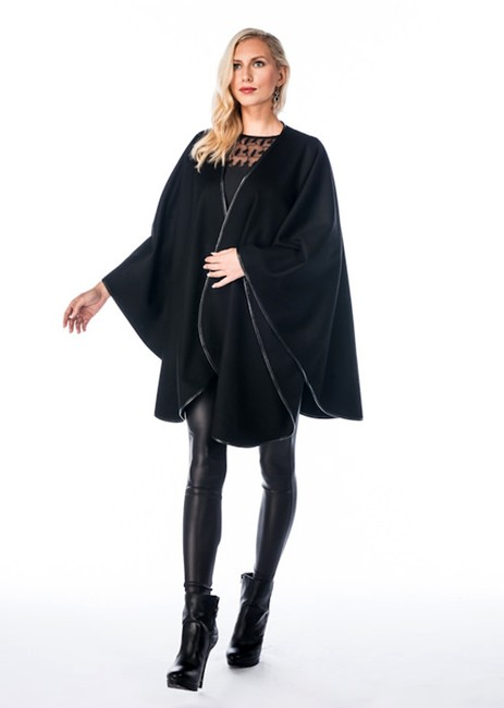 black-leather-trimmed-cashmere-wrap-shawl-ponchocape-size-os-one-size-2-2-650-650.jpg