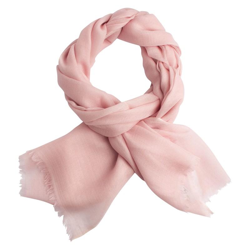 2Powder Pink 1.jpg