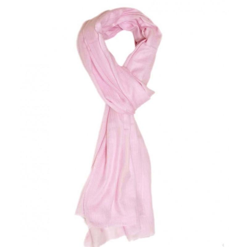 2Powder Pink 5.jpg